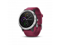 Garmin Vivoactive 3 Element