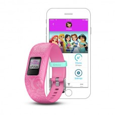 Garmin Vivofit Jr 2 Princess