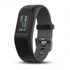Garmin Vivosport Large