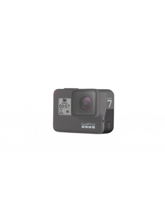 GoPro Replacement Door - HERO7 Black