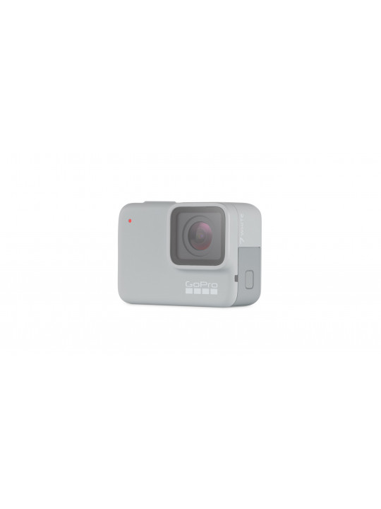GoPro Replacement Door - HERO7 White