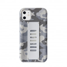 Grip2u iPhone 11 Slim Case Urban Camo