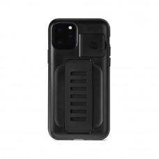 Grip2u iPhone 11 Pro Boost