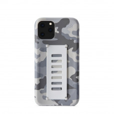 Grip2u iPhone 11 Pro Slim Urban Camo