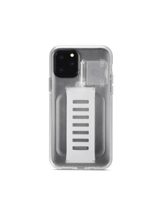 Grip2u iPhone 11 Pro Max Boost