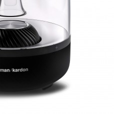 Harman Kardon Aura Plus
