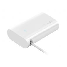 Innergie PowerGear USB-C 45