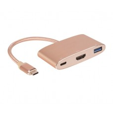 Innergie USB-C to HDMI Multiport Adaptor