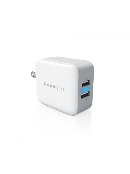 Innergie PowerJoy Pro 24