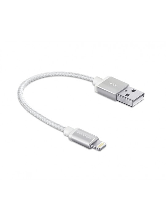 Innergie MagiCable 15cm USB to Lightning