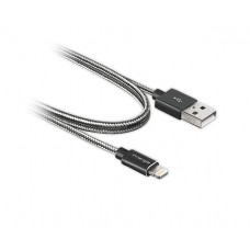 Innergie MagiCable 1m USB to Lightning