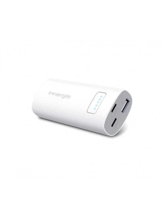 Innergie PocketCell USB-C 6000