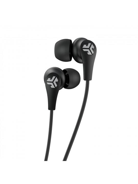 JLAB JBuds Pro Wireless Earbuds
