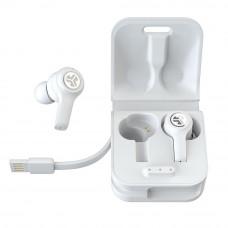 JLAB JBUDS Air Executive True Wireless Earbuds