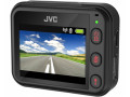 JVC DASHCAM GC-DRE10