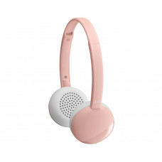 JVC HA-S22W Light-weight Wireless Headphones
