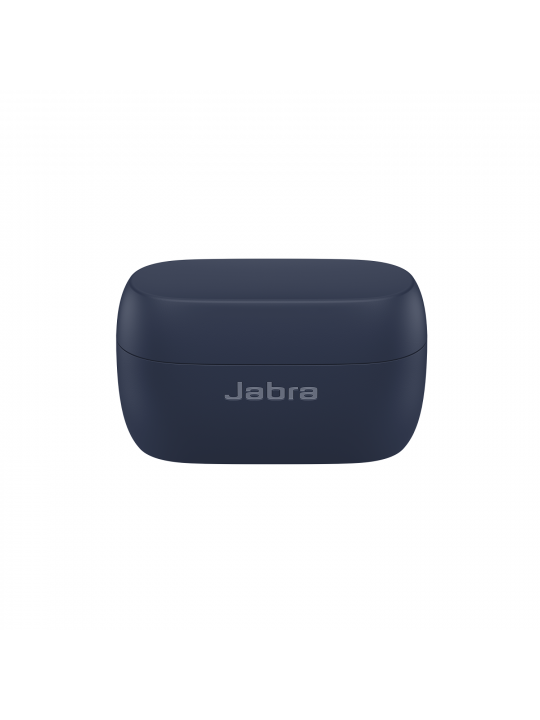Jabra Elite Active 75t ( Charging Case ONLY)