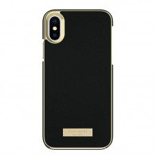 Kate Spade Inlay Wrap for iPhone