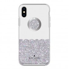 Kate Spade Gift Set for iPhone