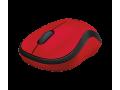Logitech M221 Silent Wireless Mouse