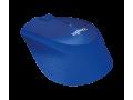 Logitech M331 Silent Wireless Mouse