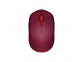 Logitech M337 Bluetooth Mouse