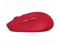Logitech M590 Multi-Device Silent Wireless Mouse