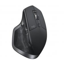 Logitech MX Master 2S Wireless Computer Mouse