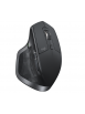 Logitech MX Master 2S Wireless Computer Mouse