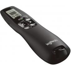 Logitech R800 Professional Presenter Laser Pointer