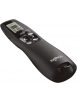 Logitech R800 Professional Presenter Laser Pointer