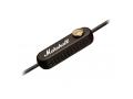 Marshall Minor II Bluetooth