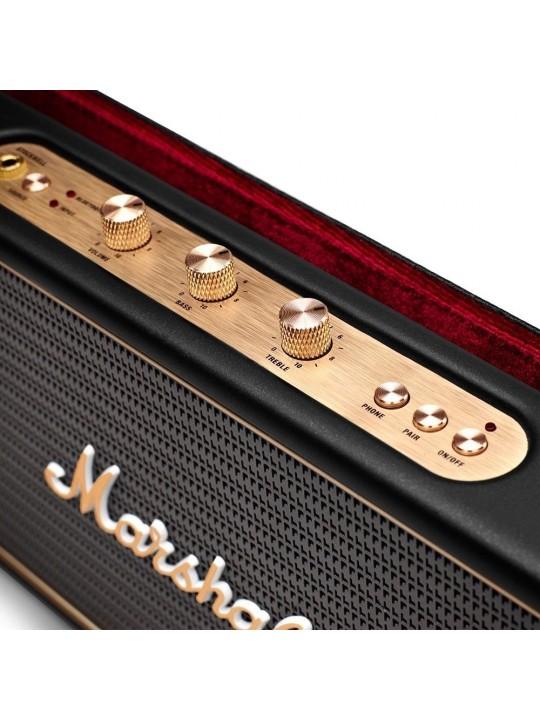 Marshall Stockwell Bluetooth