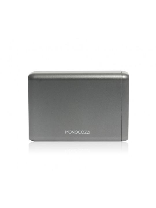 Monocozzi | Moxie | 75W Power Cuboid
