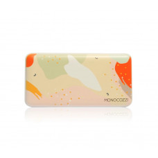 Monocozzi | Pattern Lab | 10000mAh 18W PD QC3.0 Powerbank