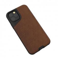 Mous Contour iPhone 11 Pro