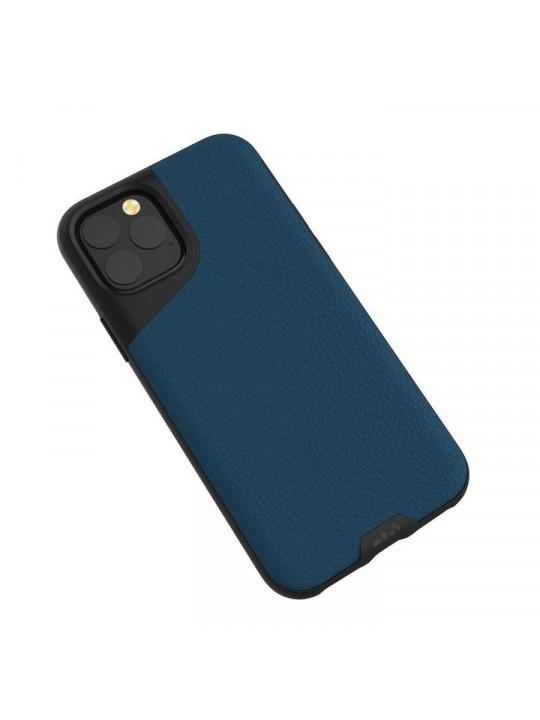Mous Contour iPhone 11 Pro Max
