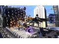 (PRE ORDER)Nintendo Switch Bayonetta 2