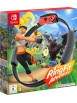 Nintendo switch Ring Fit Adventure Set