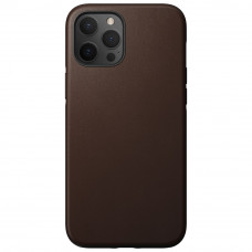 Nomad Rugged  Case iPhone 12 Pro Max - 6.7