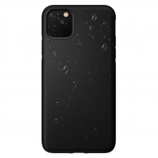 Nomad Rugged Active Leather Case iPhone 11 Pro Max