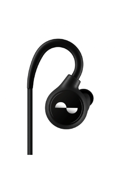 Nuraloop In-Ear Headphones