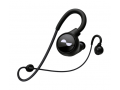Nuraloop In-Ear Headphones