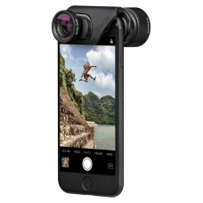 Olloclip Active Set for iPhone 8 Series