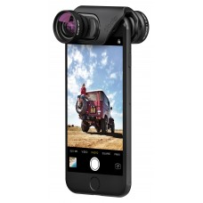 Olloclip Core Set for iPhone 8 Series
