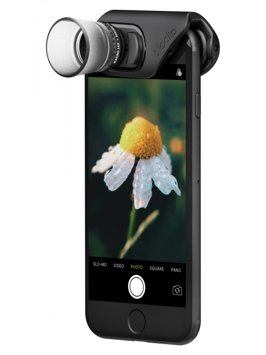 Olloclip Macro Pro Set for iPhone 8 Series