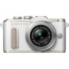 Olympus E-PL8 Kit