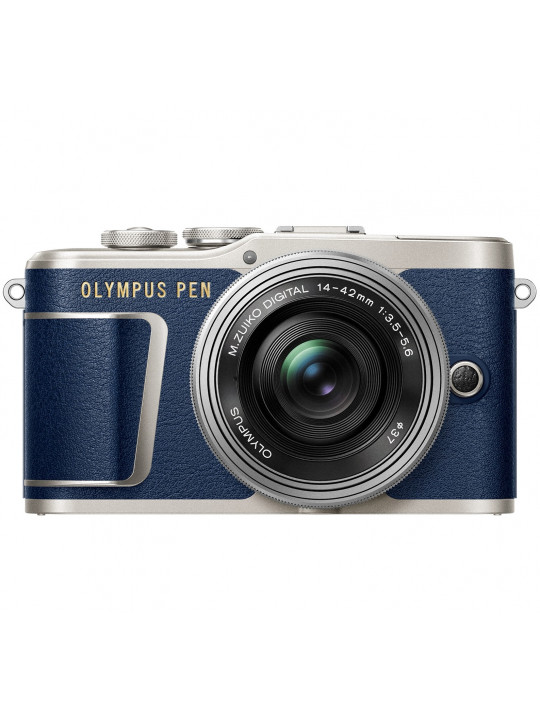 Olympus E-PL9 Limited Edition