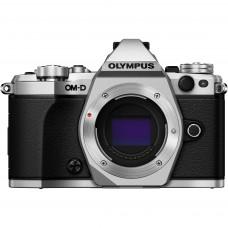 Olympus E-M5 Mark II Body