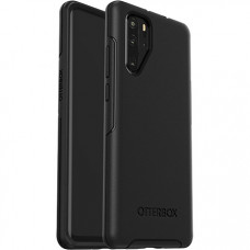 Otterbox Symmetry for Huawei P30 Pro